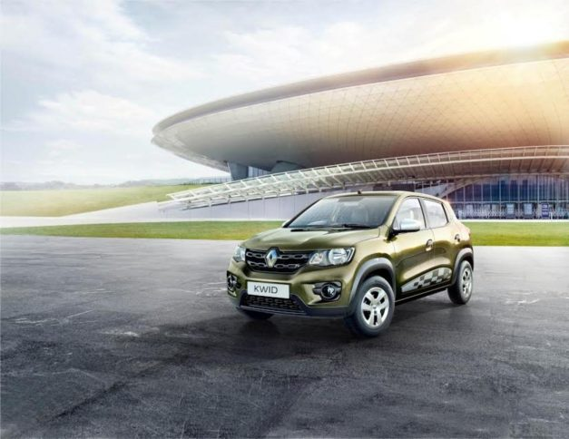 renault-kwid-1-0l-amt-gearbox-pictures-photos-images-snaps