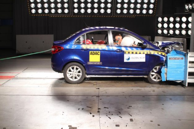structurally-improved-tata-zest-global-ncap-test