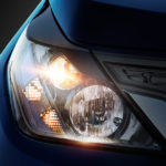 tata-hexa-exterior-automatic-headlamps1