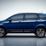 tata-hexa-exterior-left-side-view