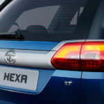 tata-hexa-exterior-wrap-around-led-taillamps-1