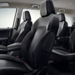 tata-hexa-interior-premium-leather-seats