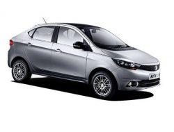 tata-tiago-kite5-sway-viago-altigo-compact-sedan-launch