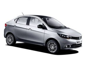 tata-tiago-kite5-sway-viago-altigo-compact-sedan-launch