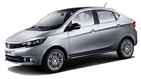 tata-tiago-kite5-sway-viago-altigo-compact-sedan-pictures-photos-images-snaps