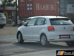 volkswagen-polo-180-tsi-1-4l-engine-spied-in-india