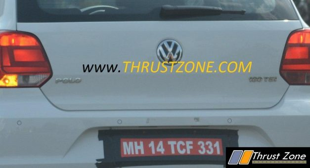 volkswagen-polo-180-tsi-engine-spied-in-india