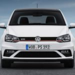 volkswagen-polo-gti-india-pictures-photos-images-snaps-001