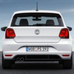 volkswagen-polo-gti-india-pictures-photos-images-snaps-002
