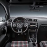 volkswagen-polo-gti-india-pictures-photos-images-snaps-004
