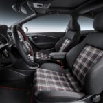 volkswagen-polo-gti-india-pictures-photos-images-snaps-005