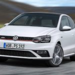 volkswagen-polo-gti-india-pictures-photos-images-snaps-008