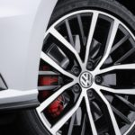 volkswagen-polo-gti-india-pictures-photos-images-snaps-012