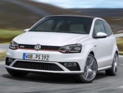 volkswagen-polo-gti-launched-india-details-pictures-price