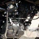 2017-bajaj-pulsar-135ls-bs-iv-engine-pictures-photos-images-snaps-video