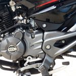 2017-bajaj-pulsar-135ls-bs-iv-gear-shift-pictures-photos-images-snaps-video