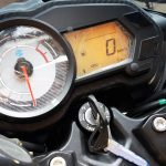 2017-bajaj-pulsar-135ls-bs-iv-instrument-cluster-pictures-photos-images-snaps-video