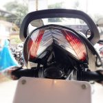 2017-bajaj-pulsar-135ls-bs-iv-led-tail-light-pictures-photos-images-snaps-video