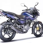 2017-bajaj-pulsar-135ls-bs-iv-official-pictures-photos-images-snaps-video-005