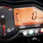 2017-bajaj-pulsar-150-bs-iii-carbon-fibre-instrument-cluster-pictures-photos-images-snaps-video