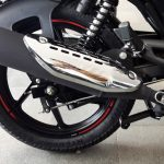 2017-bajaj-pulsar-150-bs-iii-exhaust-pictures-photos-images-snaps-video