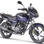 2017-bajaj-pulsar-150-bs-iii-official-pictures-photos-images-snaps-video-003