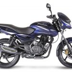 2017-bajaj-pulsar-150-bs-iii-official-pictures-photos-images-snaps-video-004