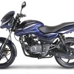 2017-bajaj-pulsar-150-bs-iii-official-pictures-photos-images-snaps-video-005