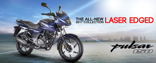 2017-bajaj-pulsar-150-bs-iii-official-pictures-photos-images-snaps-video