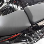 2017-bajaj-pulsar-180-bs-iv-aplit-seat-pictures-photos-images-snaps-video