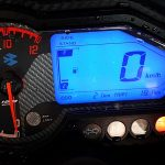 2017-bajaj-pulsar-180-bs-iv-blue-instrument-cluster-pictures-photos-images-snaps-video