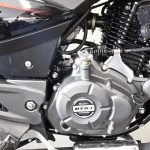 2017-bajaj-pulsar-180-bs-iv-engine-pictures-photos-images-snaps-video