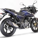 2017-bajaj-pulsar-180-bs-iv-official-pictures-photos-images-snaps-video-006