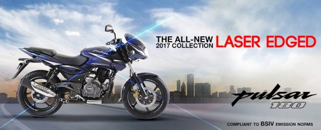 2017-bajaj-pulsar-180-bs-iv-official-pictures-photos-images-snaps-video