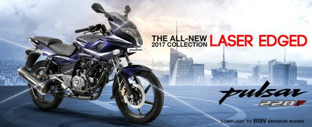 2017-bajaj-pulsar-220f-bs-iv-official-pictures-photos-images-snaps-video