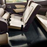 2017-renault-lodgy-stepway-biege-interior-seat-jpg