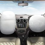 2017-renault-lodgy-stepway-front-airbags-jpg