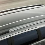 2017-renault-lodgy-stepway-roof-rail-jpg
