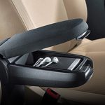 vw-polo-crest-edition-armrest-pictures-photos-images-snaps