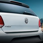 vw-polo-crest-edition-gloss-black-garnish-pictures-photos-images-snaps