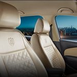 vw-polo-crest-edition-leather-seat-covers-pictures-photos-images-snaps