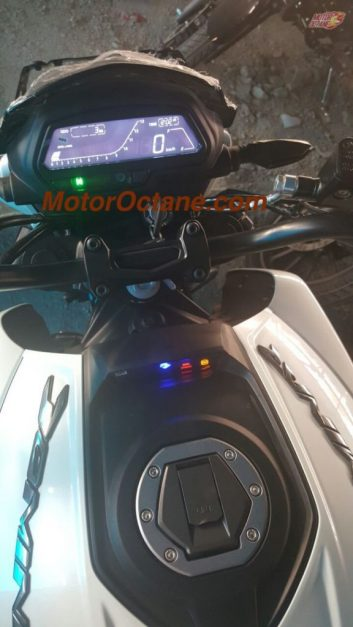 bajaj-dominar-400-instrument-cluster-pictures-photos-images-snaps