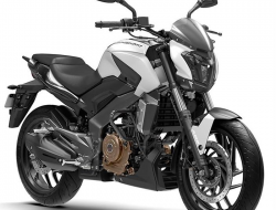 bajaj-dominar-400-launched-details-pictures-price