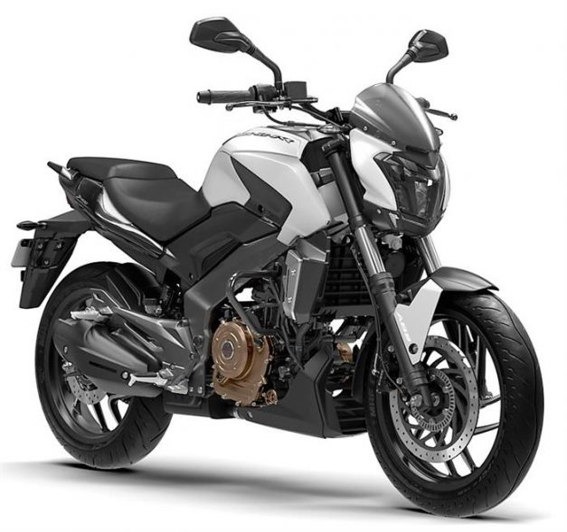 bajaj-dominar-400-moon-white-pictures-photos-images-snaps