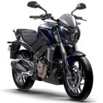 bajaj-dominar-400-pictures-photos-images-snaps-front