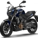 bajaj-dominar-400-pictures-photos-images-snaps-front-shape