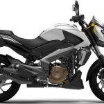bajaj-dominar-400-pictures-photos-images-snaps-moon-white