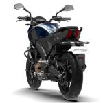 bajaj-dominar-400-pictures-photos-images-snaps-rear-end