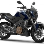 bajaj-dominar-400-pictures-photos-images-snaps-side-shape
