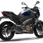 bajaj-dominar-400-pictures-photos-images-snaps-three-quarter